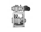 Агрегаты вакуумные ротационные (АВД)