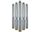 Агрегаты типа ЭЦВ 4-6,5