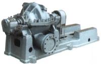 Сетевой насос СЭУ-1250-140-11