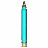 ПДН-40-1500-1,6