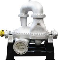 СЭ 2500-160-8