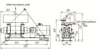 Насос 3ВВН1-6М