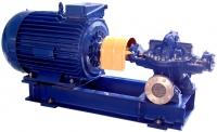 1Д1600-90а