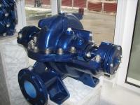 1Д200-90а