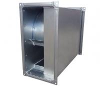 Канальный вентилятор ВКК