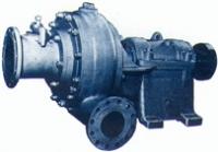Углесос У450-120