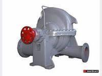 Центробежный насос ЦН400-105