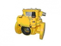 Реле газовое URF25