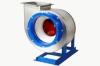 Радиальный вентилятор ВР 80-75