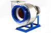 Радиальный вентилятор ВР 280-46