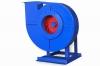 Вентилятор радиальный ВЦ 6-20