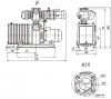 АВД-150/63