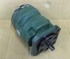 Нерегулируемый пластинчатый насос 3БГ12-41