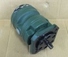 Нерегулируемый пластинчатый насос 3БГ12-42