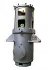 Конденсатный насос КсВ 1250-45