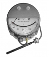 Термосигнализатор ТКП-160